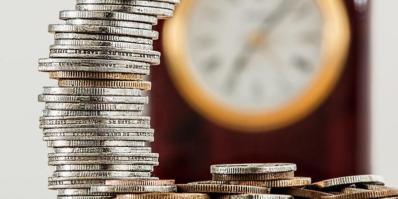 Sri Lanka Gets Tough on Money Laundering