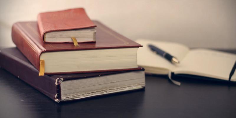 Sri Lanka Chapter – Asia Arbitration Guide by Respondek & Fan
