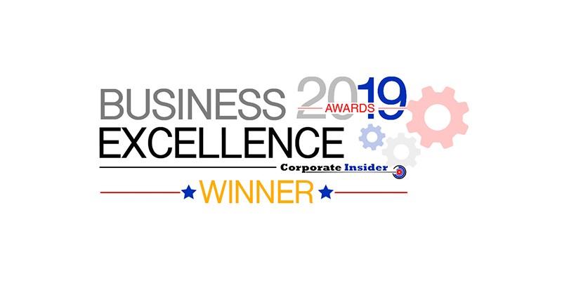 Excellence In Corporate Law - Sri Lanka Award Winner