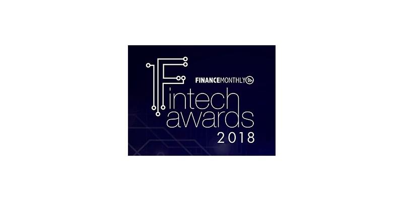 Winner of the Banking Lawyer of the Year - Sri Lanka award