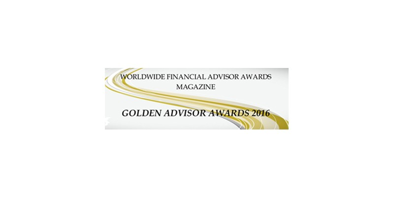 Winner of Securities Law Firm of the Year - Sri Lanka